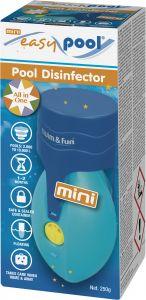 Dosaator Swim&Fun Easypool Mini