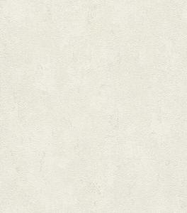 Fliistapeet Lucera 609011