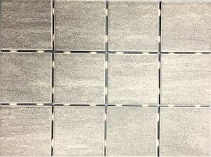 Põrandaplaat Alpstone 10 x 10 cm Hall