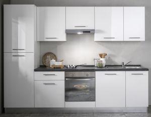 Köögikomplekt Vera 2,7 m