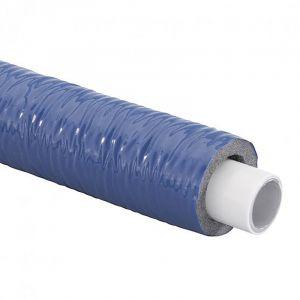 Torude isolatsioon Henco RIXc 20 x 2 mm sinine
