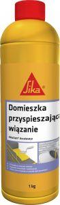 SikaCem Antifreeze Winter, 1 kg