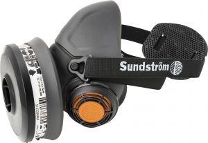 Poolmask Sundström Basic Pack SR 900 M, SR 510, SR 221