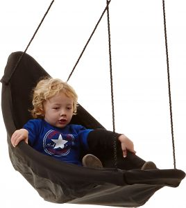 Kanuukiik Nordic Play