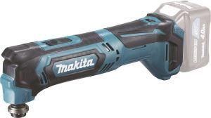 Multitööriist Makita TM30DZ, 10,8 V