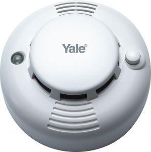 Suitsuandur Yale Smart Home