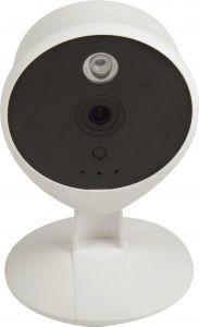 IP-kaamera Yale Home View 301 W