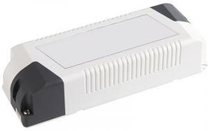 LED trafo 60 W