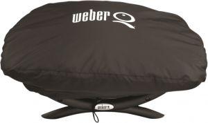 Grillikate Weber Q1000/100