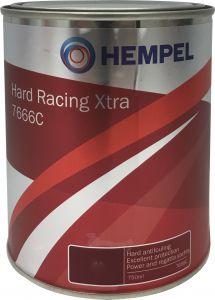Hempel Hard Racing Xtra 7666C 0,75 l
