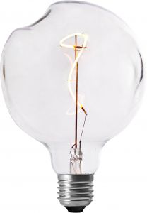 LED-lamp Halotech Out Of Shape