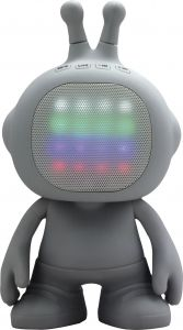 Bluetooth kõlar Halotech Buddy