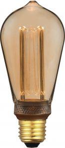 LED-Lamp Halotech Drop