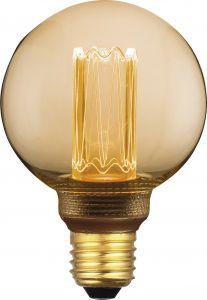 LED-Lamp Halotech Mini Globe