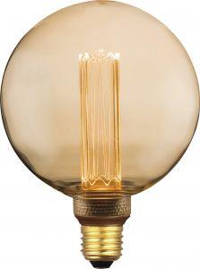 LED-Lamp Halotech Globe