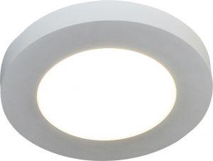 LED-paneel Electrogear 6 W