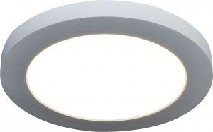 LED-paneel Electrogear 12 W