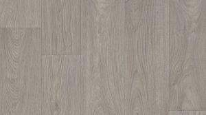 PVC põrandakate NEWPORT CLEAR
