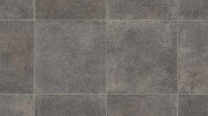 Vinüülpõrandakate Colorado Grey