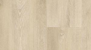 PVC põrandakate EMPIRE CLASSIC