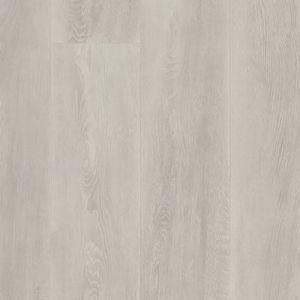 Vinüülpõrandakate Cognac Blanc