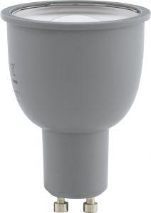LED-lamp Eglo Connect 5W / GU10