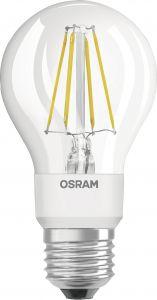 LED-lamp Osram Star+ CL A 4,5 W