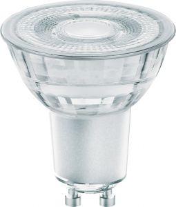 LED-lamp Osram Star+ Par16 50 4,6 W