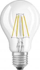 LED-lamp Osram Multipack CL A40