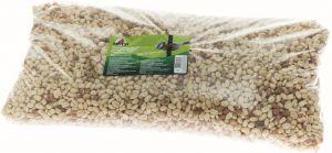 Maapähklid lindudele 20 kg