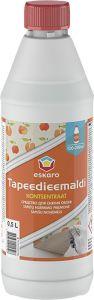 Tapeedieemaldi Eskaro 0,5 l