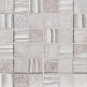 Mosaiik Gaia 30 x 30 cm