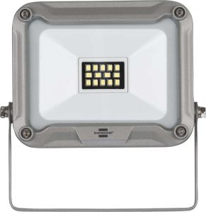 LED-prožektor Slim Jaro 1000