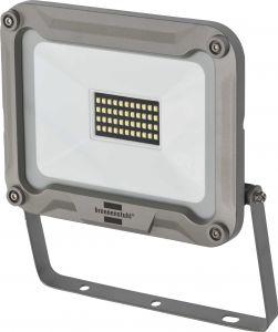LED-prožektor Slim Jaro 3000