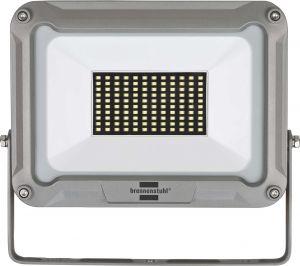 LED-prožektor Slim Jaro 7000
