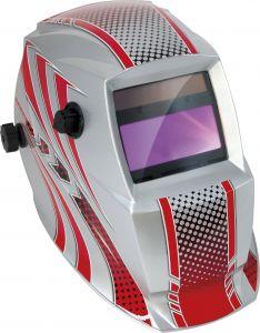 Keevituskiiver Gys LCD Hermes
