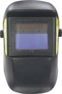Keevituskiiver Toparc Master LCD 11