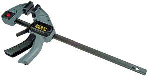 Pitskruvi Stanley FATMAX XL 600 mm