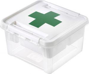 Esmaabikarp SmartStore Deco 12 First Aid