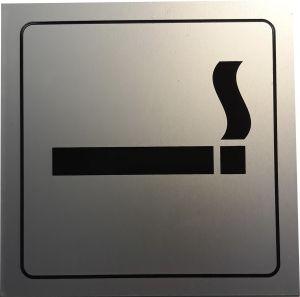Kleebis suitsetamise koht