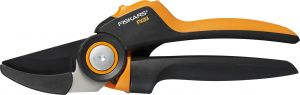 Oksakäärid PowerGear X PX93