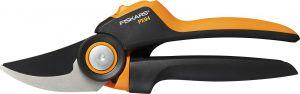 Oksakäärid PowerGear PX94