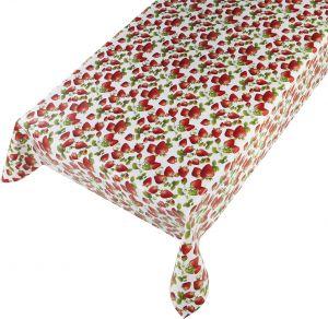 Vahariie Blyco Strawberry
