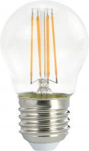 LED lamp Airam
