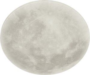 Plafoon Lunar