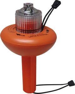 LED signaalvalgus