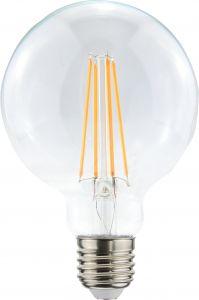 Dekoratiivlamp Airam FL, dimmerdatav POP-95 4 W