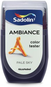 Toonitester Ambiance Pale Sky 30 ml