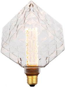LED-lamp Kuubik