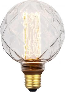 LED-lamp Facet Pall